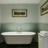 Otter-Country-House-Bedrooms & Bathrooms-25