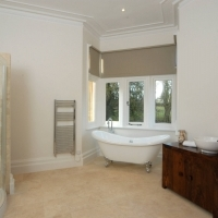 Pic Bed 5 ensuite