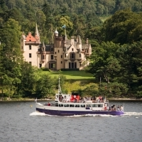 Jacobite cruises loch ness-1-12